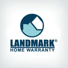 2020 landmark home warranty reviews