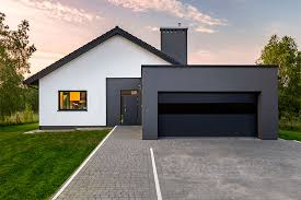 Garage Door Sales, Installation, Service, Garage Door Repair | PolDoor