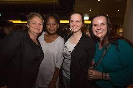 Kym Brodie, Tresa Smith, Letitia Smith & Michelle Smith. | Buy ...