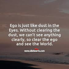 ego quotes · photos pictures and images