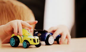 toys great for kids with special needs