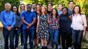 Our Team | The Stanford Center for Health Education