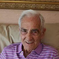 "Willard ""Bill"" Johnson Obituary - Visitation & Funeral Information"