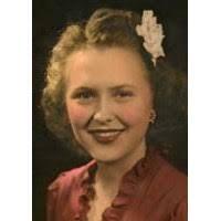 Find Adeline West at Legacy.com