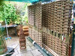 Water Willows On Twitter Another Manic Week In The Workshop Making A Range Of Standard Bespoke Fencing Panels Trellis Obelisks Raised Planters Etc All Certified Uk5 Organic Soilassociation Handmadebritain Made In
