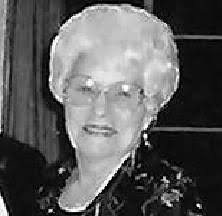 Goldie SMITH Obituary - Springfield, Ohio | Legacy.com