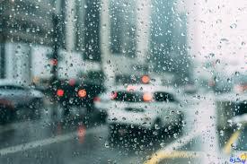 صور سقوط المطر اجمل صورة معبرة عن سقوط المطر عيون الرومانسية