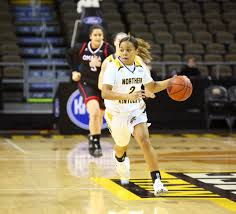 Turner's toughness makes her a recruiting 'steal' for Norse - The  Advocate-Messenger | The Advocate-Messenger