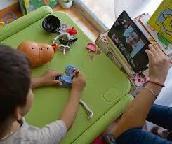 Aprende en Casa II: horarios, canales y materias de las clases de la SEP