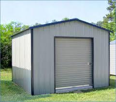 CONESTOGA BUILDERS | 678-576-6852 | Kennesaw, Marietta, Covington ...