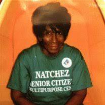 Ms Bertha J. Smith Obituary - Visitation & Funeral Information