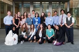 partnership scholars cancer center