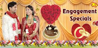 enement special gifts to hyderabad