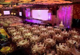 wedding reception venues in manila