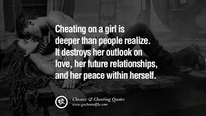 quotes cheating relationships 😝 cheating in relationships quotes