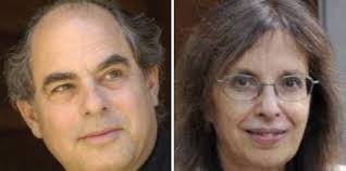 Buddhist Scholars Jacqueline Stone and Matthew Kapstein Enter American  Academy of Arts and Sciences   American academy of arts and sciences,  American academy of art, Scholar