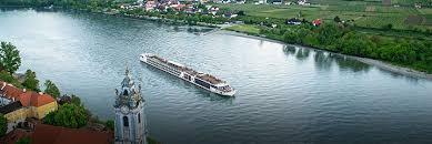 viking river cruises viking