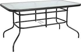 com flash furniture 31 5 x 55