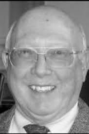 Peter Johnson - Ballotpedia