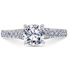 Cecile - Smith and Bevill Jewelers