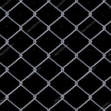 Chain Link Fence Stock Photo C Arenacreative 8948329