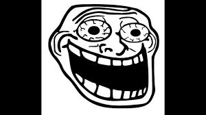 TROLLARE GENTE CON LA BLUE WHALE! -Whatsapp Troll - YouTube