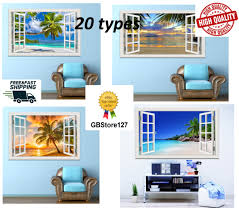 Wallmonkeys Ngo 20745 18 India S Sikhs Recognized Steel Wall Mural Peel And For Sale Online Ebay