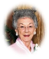 Mary Adeline Roberts Fruge (1933-2014) - Find A Grave Memorial