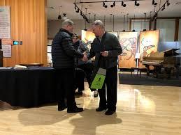 Puyallup contest announces winners | Tacoma News Tribune
