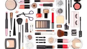 the south african makeup brands you