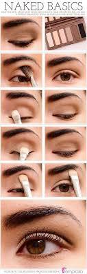 25 super makeup tutorials