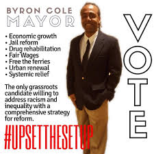BYRON COLE for Office - Home | Facebook