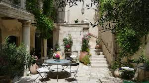 guest house la maison d isidore saint