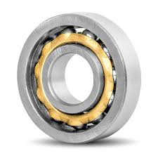 Single Thrust Ball Bearing E6 > Easy & Secure Ordering!, 7,10 €