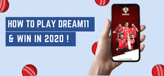How to Play Dream11 & Win in 2020 - We Know Cricket