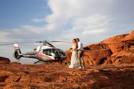 grand canyon sunset helicopter private