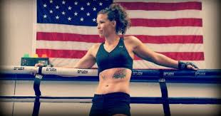 Featherweight bout between Leslie Smith and Jessy Miele set for Bellator  241 on March 13