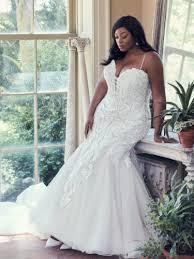wedding dresses fort worth dallas texas