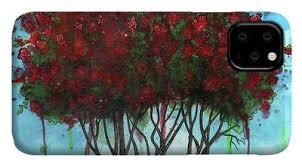 Crape Myrtle iPhone Cases   Fine Art America