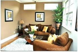 living room nting color ideas wall