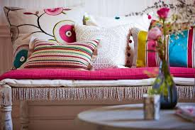 sampler embroidery homes interiors