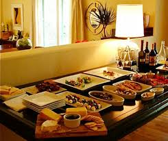 india house warming party ideas send