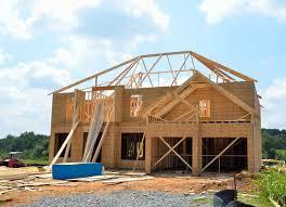 maisons bois le vrai du faux build