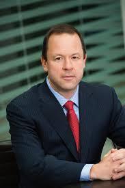 Derek Smith - BlueMountain - Global Volatility Summit