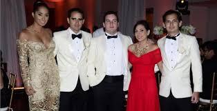 Matrimonio Rodado Forero - Cuello Sandoval | El Heraldo