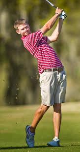 """Wes Graham, a decade after dominance, is an """"occasional golfer"""" - Sports -  Daytona Beach News-Journal Online - Daytona Beach, FL"""