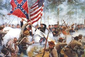 history society talk the battle of