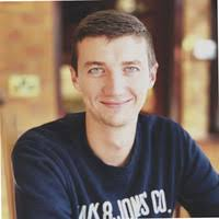 Aaron Nichols - Service Desk Manager - United Learning | LinkedIn