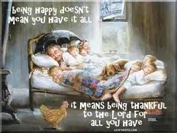 being happy life quotes quotes family positive quotes quote