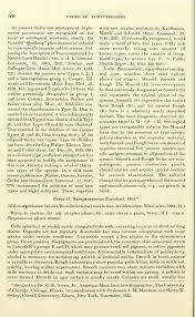 Page:Bergey's manual of determinative bacteriology.djvu/530 - Wikisource,  the free online library